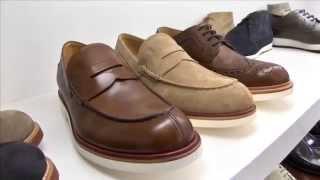 Arrivate  le nuove collezioni scarpe Primavera Estate 2014