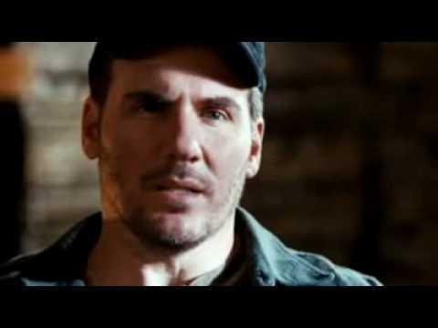 Trailer español de The Fourth Kind (La Cuarta Fase) - YouTube