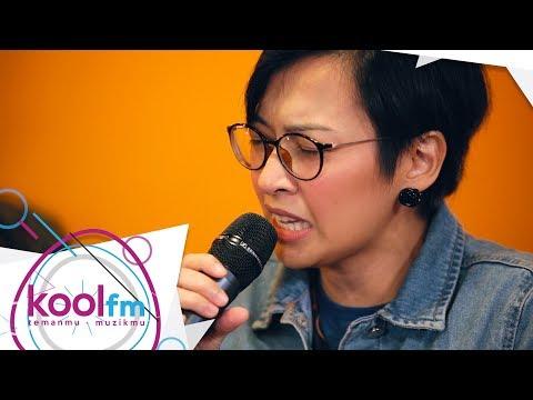 MISHA OMAR - Sampai Bila (LIVE) #JanganBenciCintaku #PHDKoolFM