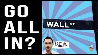 central-banks-in-panic-mode-like-it-s-2009-should-i-buy-stocks-in-2020
