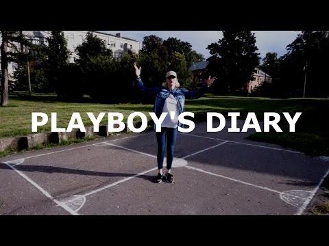 Primary (프라이머리) - Playboy`s Diary (Feat. 정기고, Dead