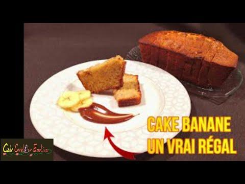 tuto:-comment-faire-le-meilleur-cake-à-la-banane-super-moelleux,-rapide-et-facile-de-cyril-vandi