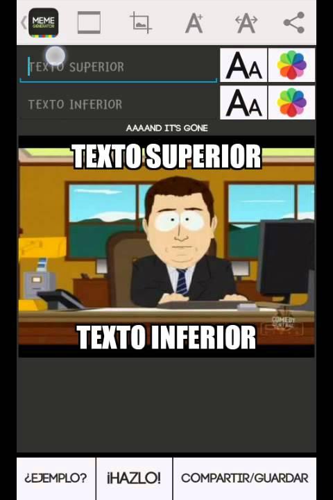 maxresdefault mejor aplicacion para hacer memes android youtube,Aplicacion Para Hacer Memes