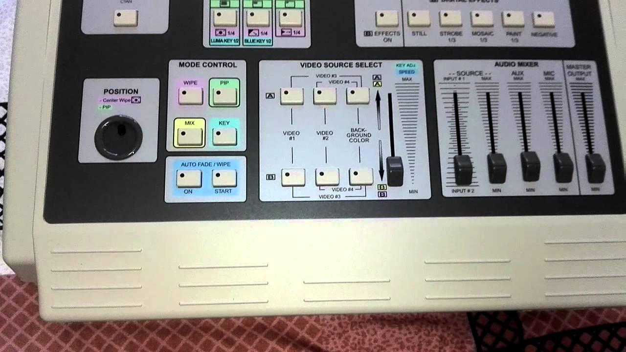 4 Way Switch Vs 3 Way