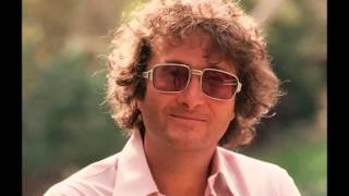 Watch Randy Newman I Want Everyone To Like Me video