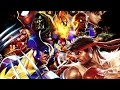 Resident Evil 5 - Ultimate Marvel Vs Capcom 3 - Steam - Ranked Online !