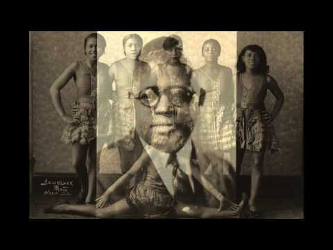 Clarence Williams' Blue Five Orchestra - BALTIMORE - 1927