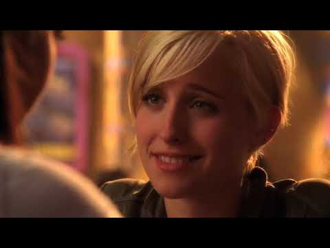 Download Smallville 3x01 - Chloe tells Lana where to find Clark / Louis chases Lex
