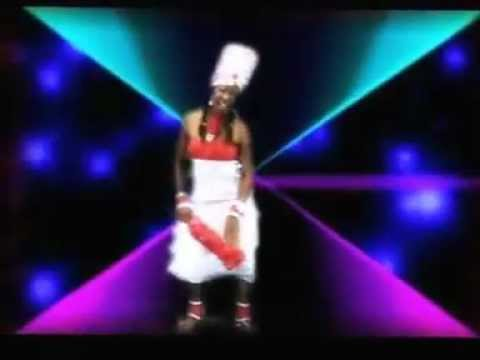 cynthia-ifunanya-nwobi-performs-ada-zion-vol-3-part-3