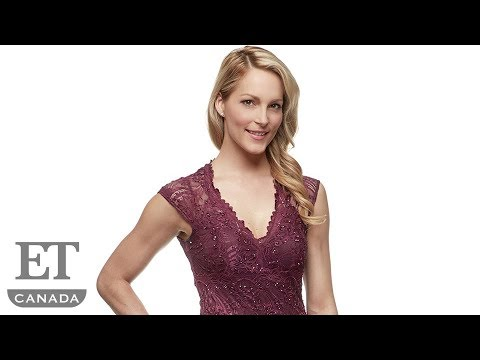 Meet 'The Bachelor Canada' Women – Part 2