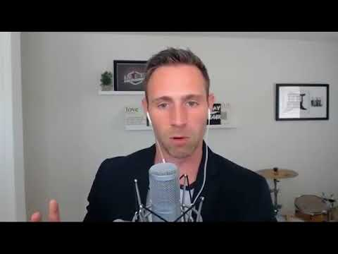 Gary Boomershine On Scalable Seller Leads & Building a Hybri