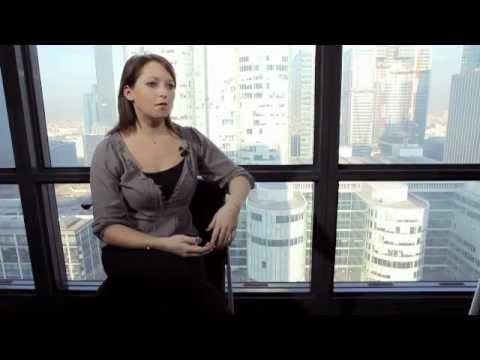 Consultant comptable et financier - Vidéo Métier - Primexis