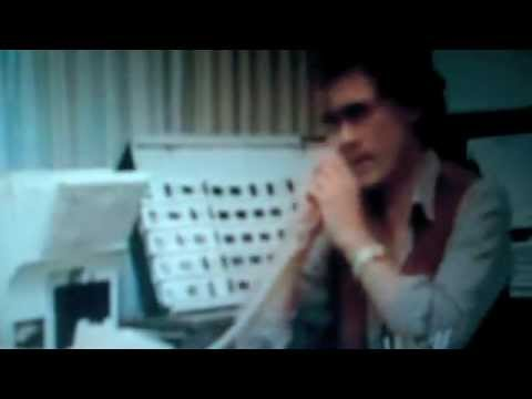 """""""JOHN HOLMES: A LIFE MEASURED IN INCHES"""" INTERVIEW W/ J. SUGAR, J.C. NELSON & LAURIE HOLMES - Pt. 2 from YouTube · Duration:  9 minutes 39 seconds"""