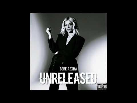 Bebe Rexha - On My Way (Unreleased)