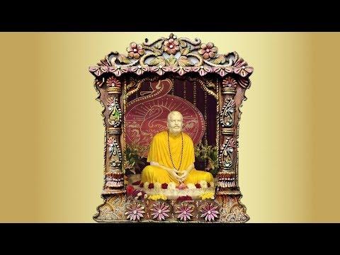 Sri Ramakrishna Puja Utsav Bhajans Swami Chidananda Ramakrishna Math and Mission