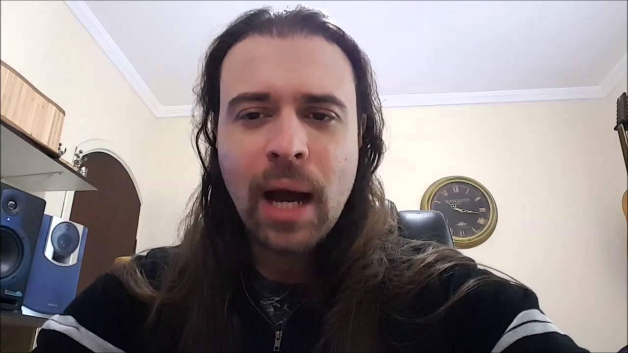 Video do nando - 2 part 3