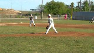 9u kid pitch baseball 1st pitch strike