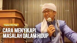 Dakwah digital channel : https://www./channel/ucwa0rj5ky6bwovzjtgoiadw facebook page https://www.facebook.com/kh.abdullah.gymn...