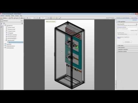 07 Virtual Prototyping 2 van 2