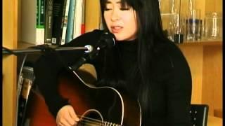 宇多田 Utada Hikaru - Be My Last