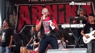 Download lagu Dudu Mantune Asep Kriwil Arnika Jaya Live Muara Reja Tegal MP3