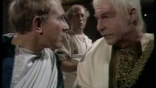 Video I Claudius Poisons download MP3, 3GP, MP4, WEBM, AVI, FLV Agustus 2017