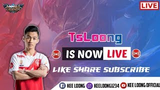🇲🇾Loong Road to 1k Star (11/59) Day With Wizzking and Haji