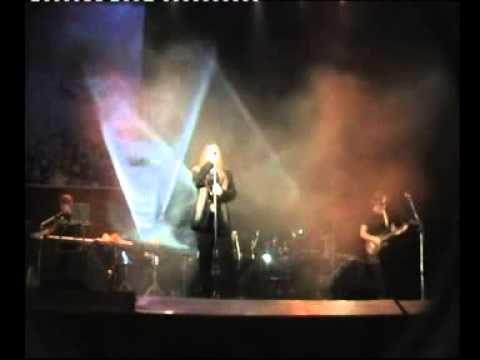 Рок-Острова — Дискофестиваль 80х (концерт)