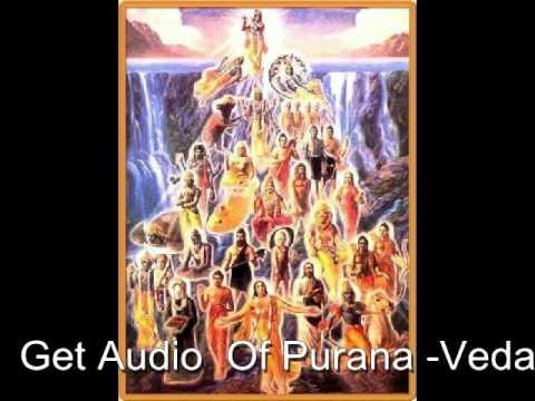 Bhavishya Purana   Muhammad & His Religion