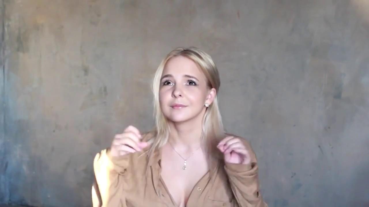 Koslova katerina Kateryna Kozlova