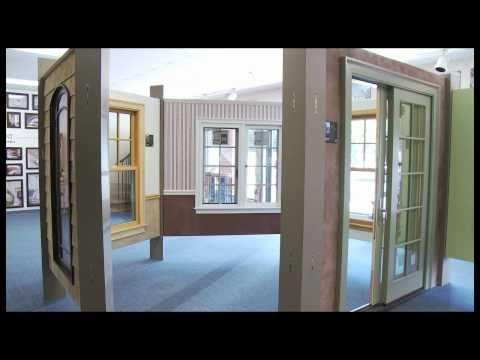 Clinton Township Overhead Doors FJF Door Sales Company, Inc.   YouTube