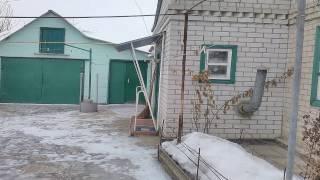 видео Недвижимость в Днепропетровской области