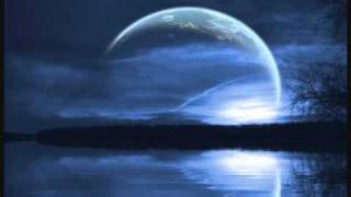 Nysse and Hinton - Silver Water (Slow Mix).wmv