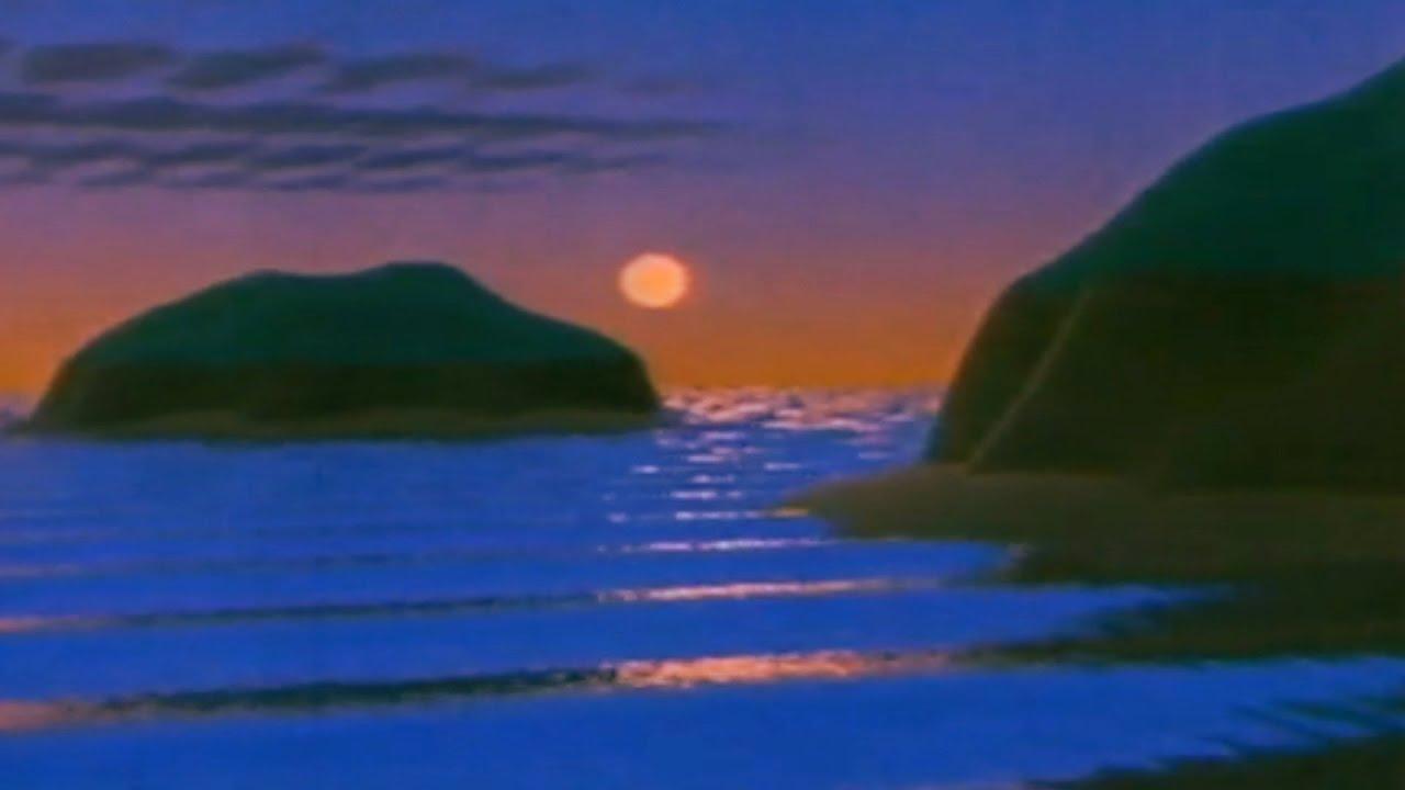 Software Island Sunrise Music Video Youtube