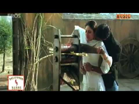 Omkara|O Saathi Re