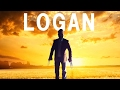 LOGAN PARODY! Part 2 of 2 (Hilariously Epic Wolverine 3 X-Men Movie Spoof)