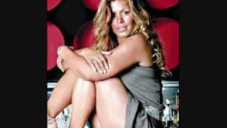Watch Brenda K Starr Si Me Preguntan Por Ti video