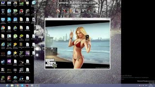 Чит на деньги для GTA 5 + КОДЫ на ПК | Cheat money for GTA 5 on PC