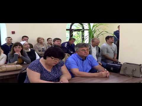 знакомства для секса Александро-Невский