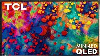 حرب النجوم الحلقه محمود الليثي ودنيا بطمة