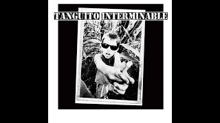 Manuel Rodríguez - Tanguito Interminable