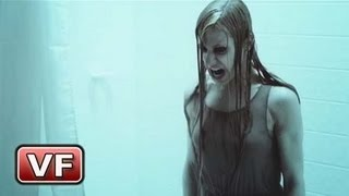 APPARTEMENT 1303 - Bande Annonce VF (2013)