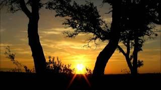Laguku Untukmu - Hasnol [HD]