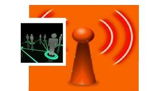 connexion gratuite orange Mali 📶📶✅vpn KPN TUNNEL et vpn JJE-revolition
