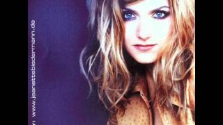 Jeanette Biedermann - Will You Be There ( album version )