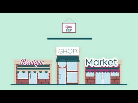Financial Advisor Animated Explainer Video
