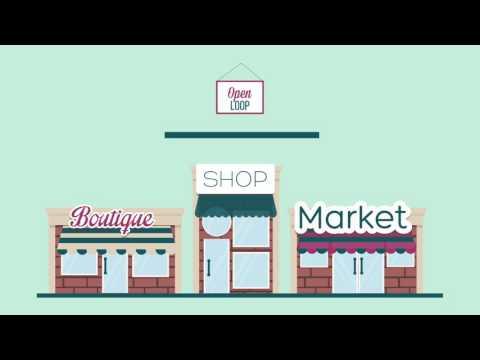 Financial Advisor Animated Explainer Video