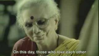 Video SBI Life TVC - Old Couple young at heart download MP3, 3GP, MP4, WEBM, AVI, FLV Oktober 2018