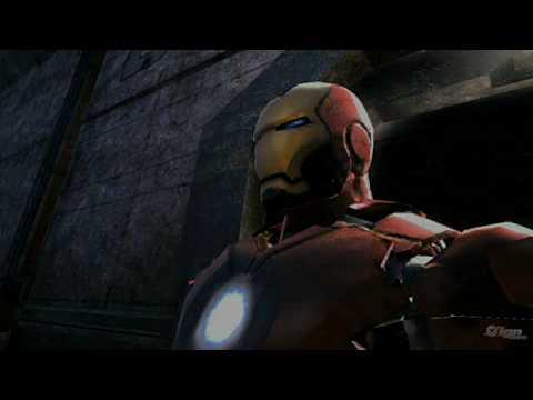 Iron man 2 game xbox 360 trailer prairie winds casino events