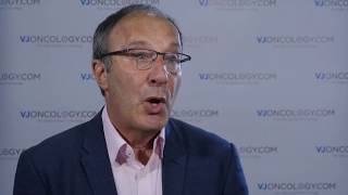 Rucaparib and ARIEL3 – positive results from the Phase 3 trial in ovarian cancer patients